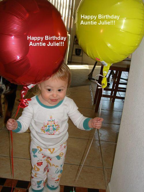 Happy-bday-julie